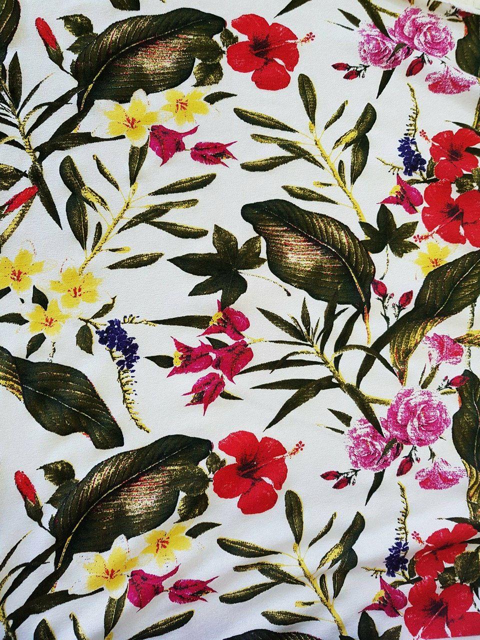 Letné kvety – latky-online.sk 412a9bd7a6c