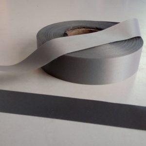 Reflexné pásky