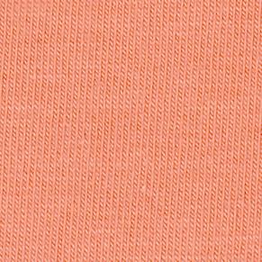 Tenký úplet s elastanom tzv. tričkovina (TE 210 g/m2)
